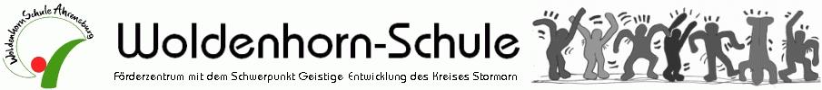 Woldenhorn-Schule